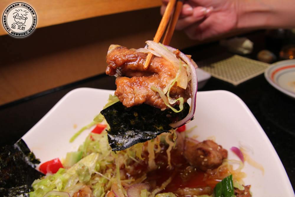 單-魚肝醋沙拉2.jpg