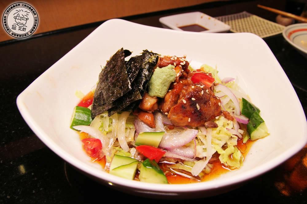 單-魚肝醋沙拉1.jpg