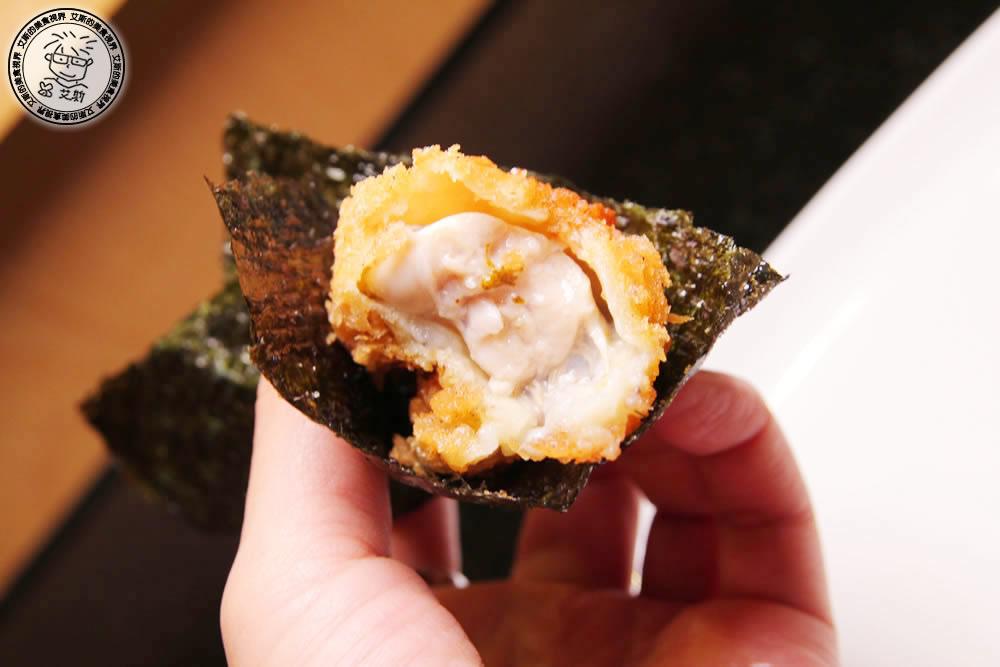 單-酥炸牡蠣2.jpg