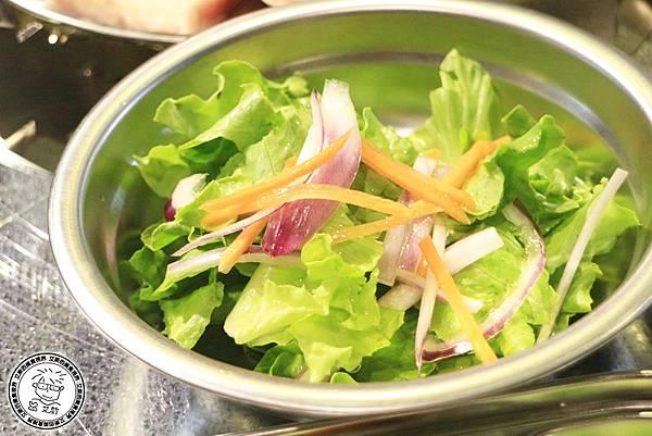 小菜(生菜沙拉).jpg