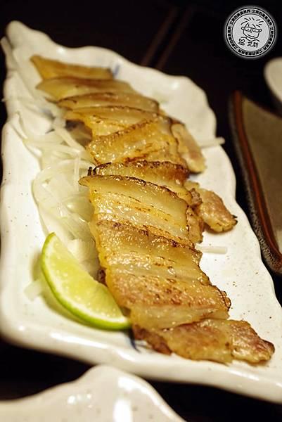 香烤醃豚肉.jpg