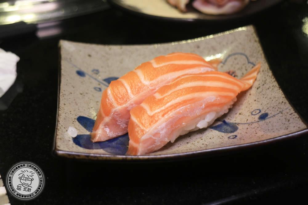 5鮭魚握壽司.jpg