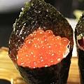 4鮭魚卵手卷2.jpg