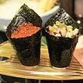 4鮭魚卵手卷 章魚手卷.jpg