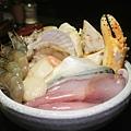9海鮮盤.jpg