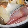 9海鮮盤-透抽 鯖魚.jpg