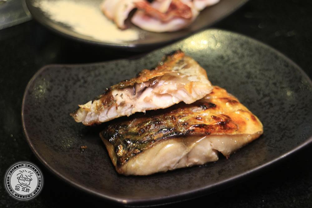 9海鮮盤-鯖魚.jpg