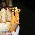 9海鮮盤-蟹螯.jpg