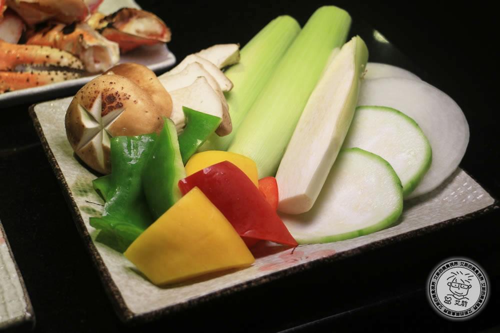 12蔬菜盤.jpg