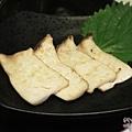 12蔬菜盤-杏鮑菇.jpg