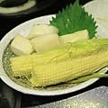 12蔬菜盤-小玉米.jpg