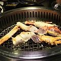 11帝王蟹2.jpg