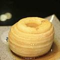 13黑糖烤蘋果.jpg