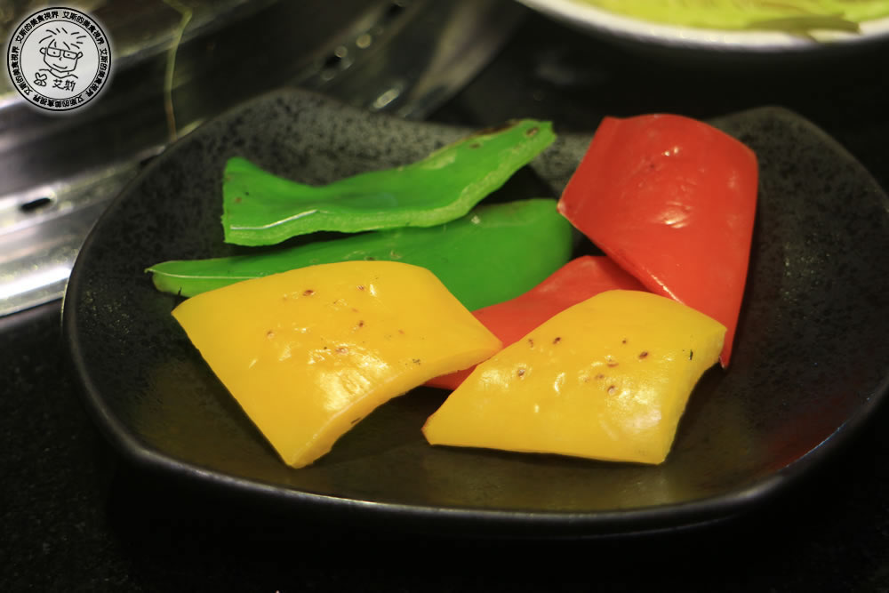 12蔬菜盤-彩椒.jpg