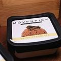16冰淇淋 巧克力1.jpg