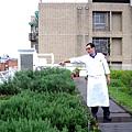 12歐華酒店-空中花園.jpg