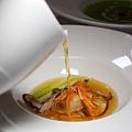 法式雞肉澄清湯.jpg