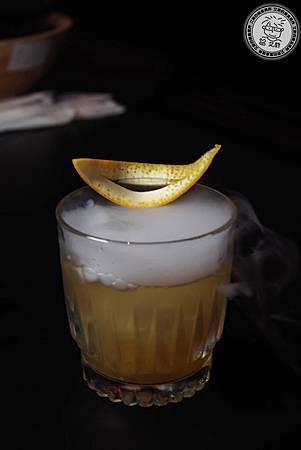99飲料-牛頓.jpg