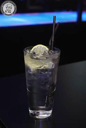99飲料-雪碧.jpg