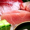 3白旗魚toro.jpg