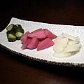 2小菜.jpg