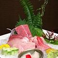 3-0生魚片拼盤.jpg