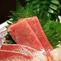 3黑鮪魚大腹.jpg