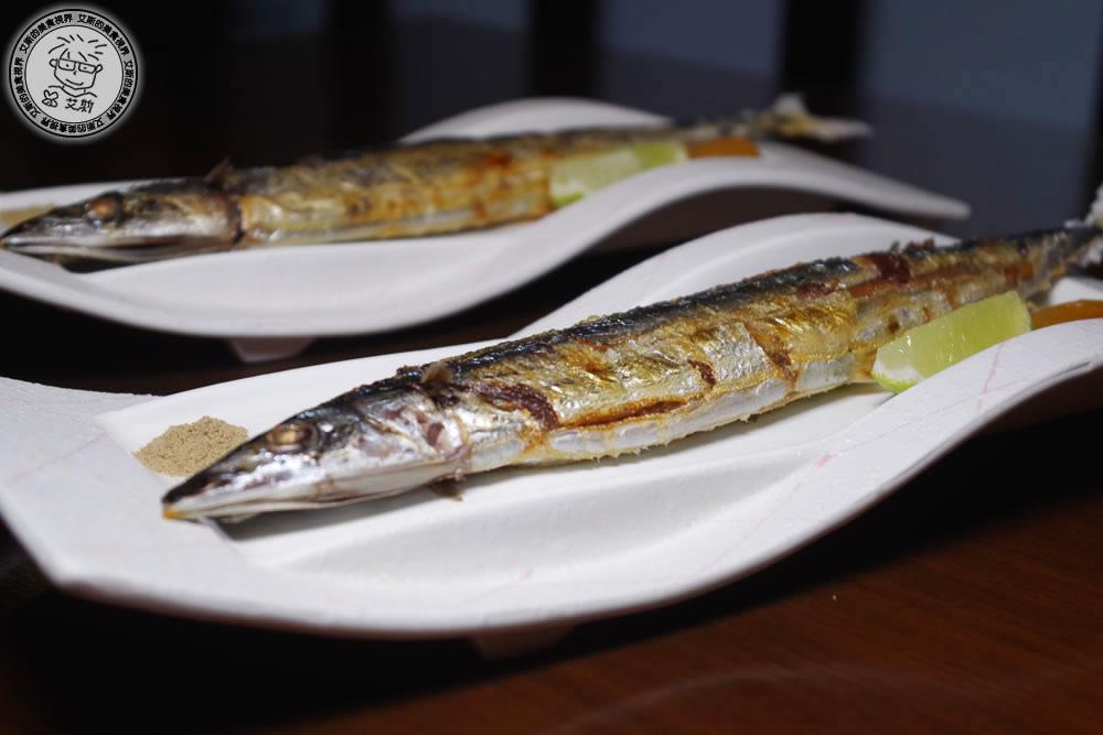 4生食級秋刀魚.jpg