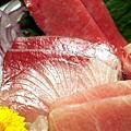 3鰤魚.jpg
