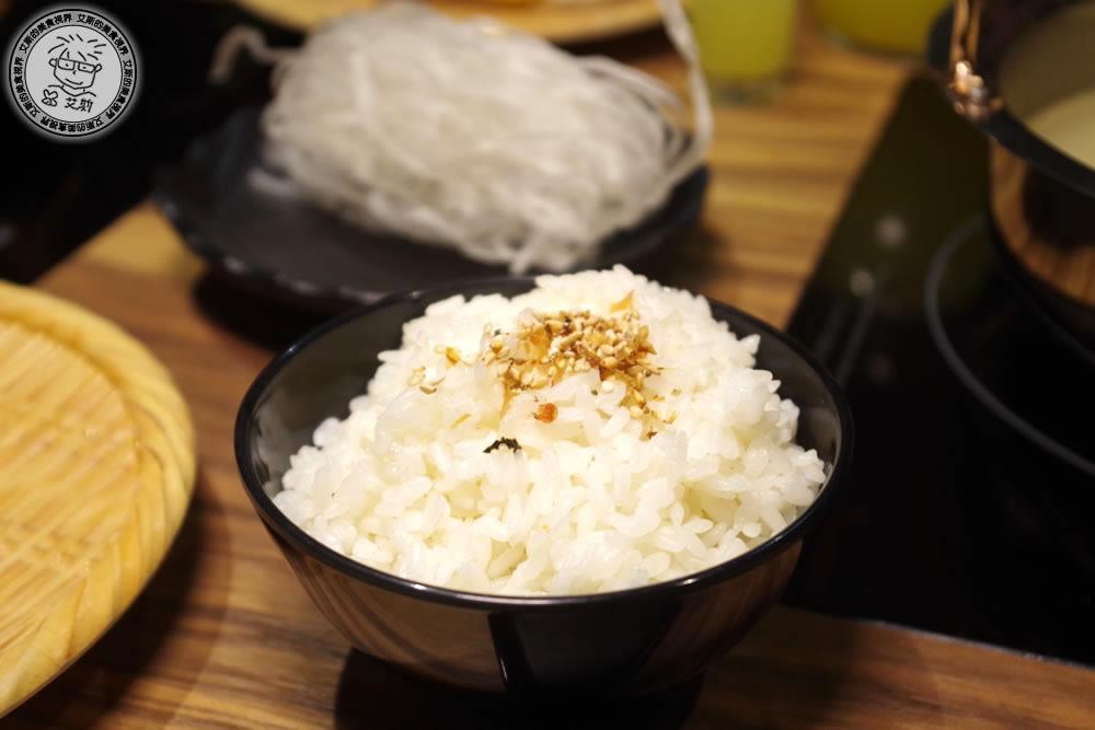 3-附餐-台梗九號白米飯.jpg