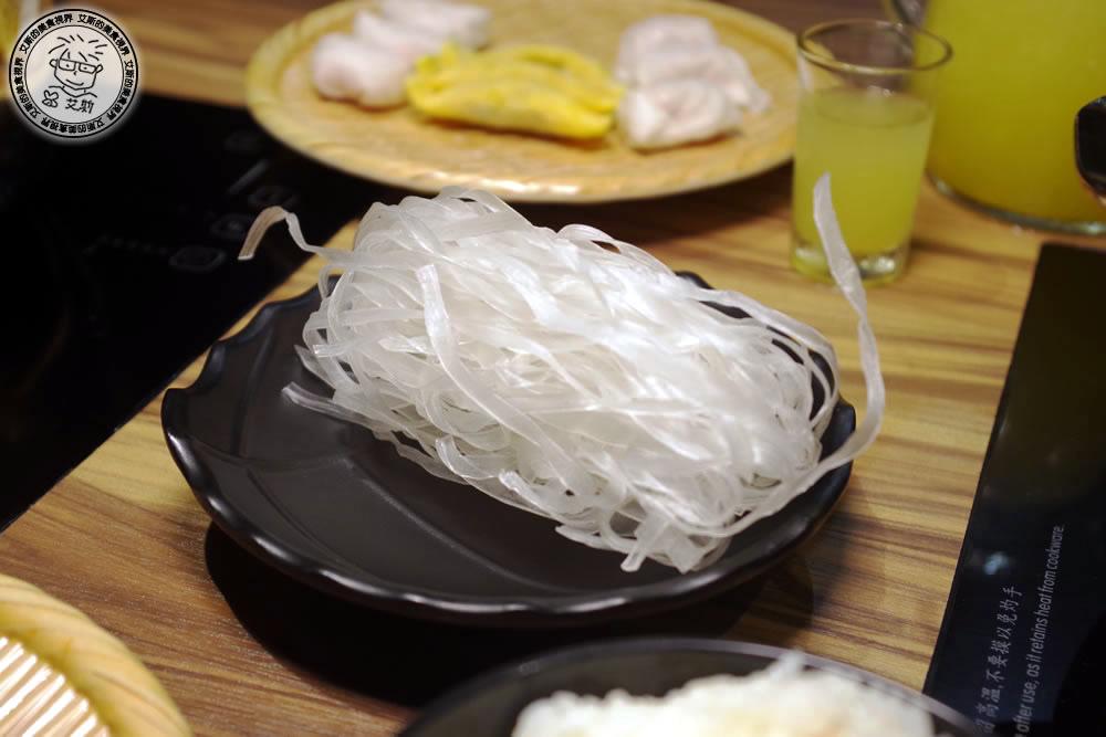 3-附餐-有機綠豆細粉.jpg