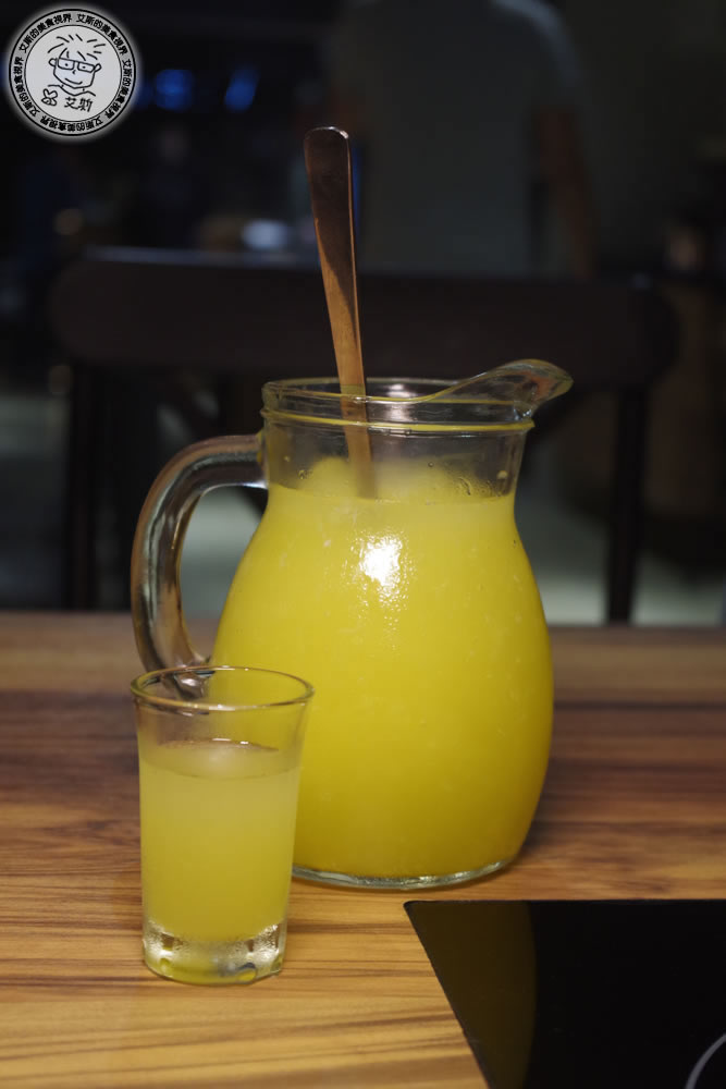 4-柚香檸檬冰沙.jpg