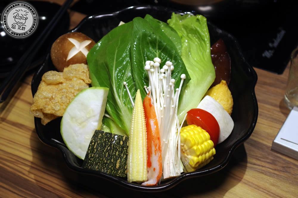 6-菜盤.jpg