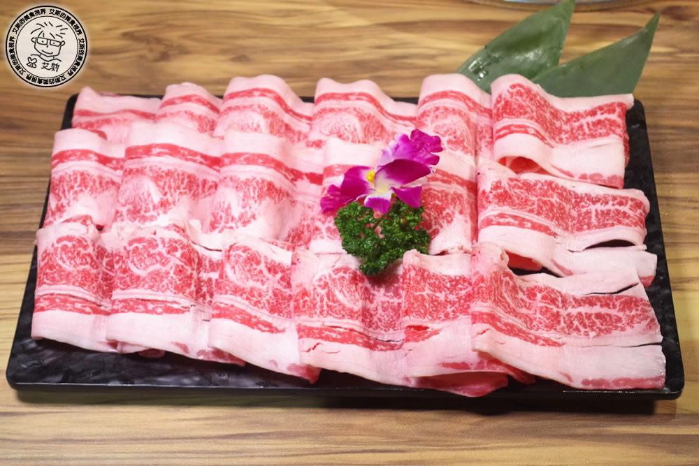 8-肉類1.jpg