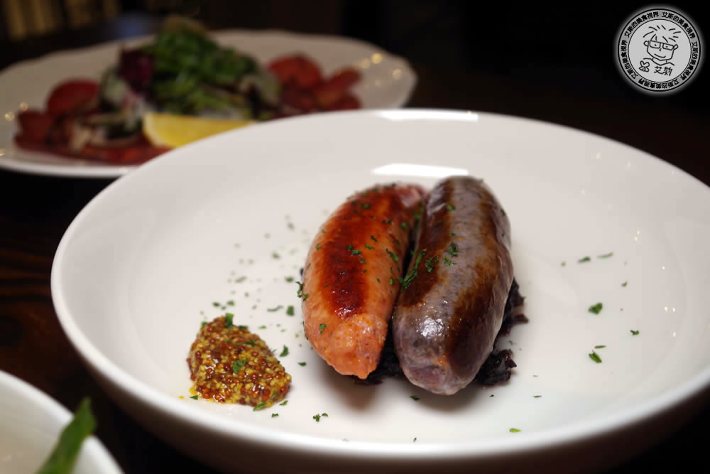 2-餐點-松露豬肉腸+辣味卡拉布里亞肉腸0.jpg