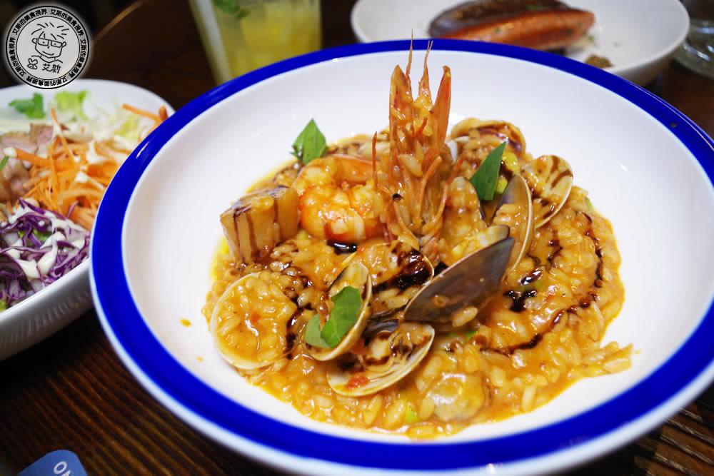 2-餐點-維納斯曙光海鮮燉飯0.jpg