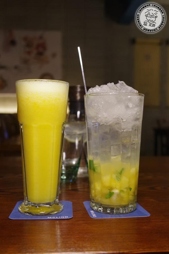 3-飲料0.jpg
