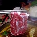 3肉2.jpg