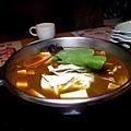 4咖哩鍋1.jpg