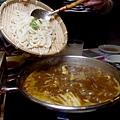 4咖哩鍋3.jpg