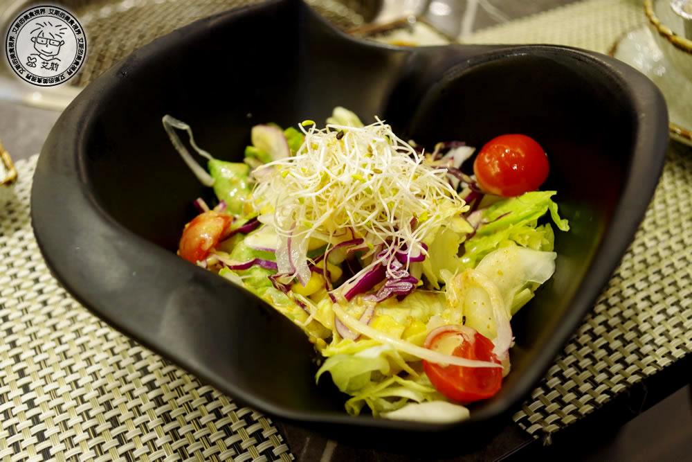 3料理-生菜沙拉.jpg