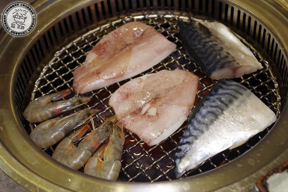 5料理-5海鮮.jpg
