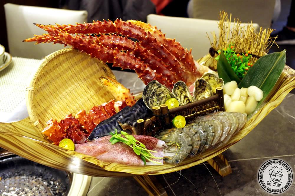 5料理-2海鮮盤八人版.jpg