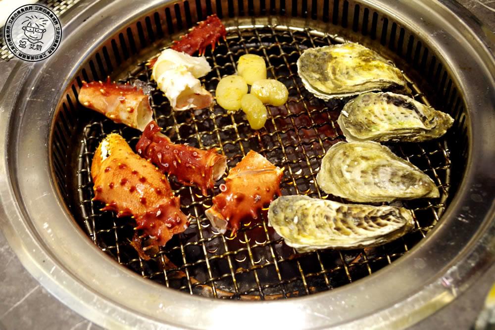 5料理-9海鮮.jpg
