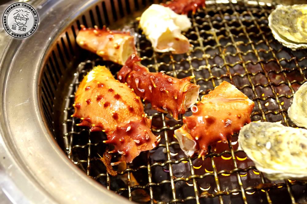 5料理-10海鮮.jpg