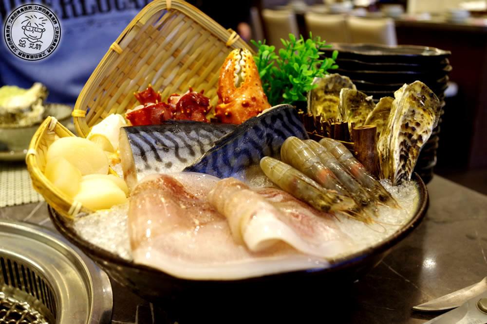 5料理-1海鮮盤四人版.jpg