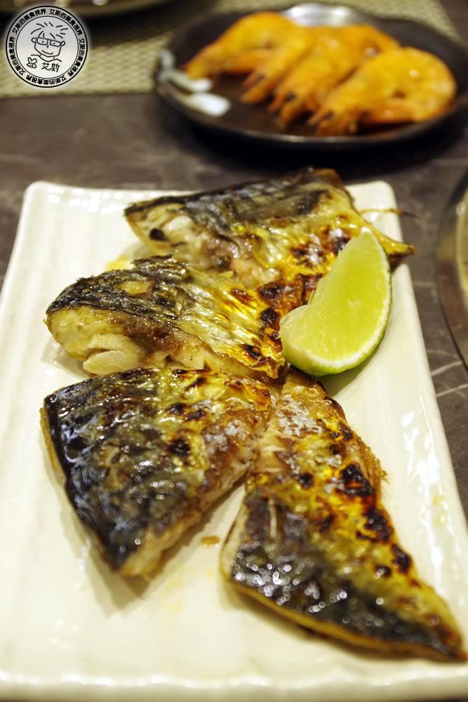 5料理-7海鮮.jpg
