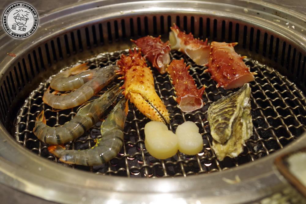 5料理-4海鮮.jpg