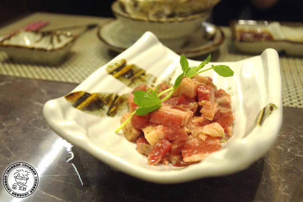 6料理-肉1.jpg