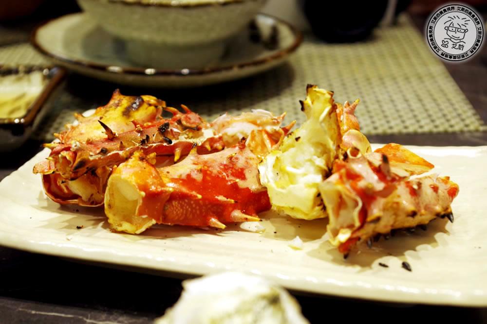 5料理-12海鮮.jpg